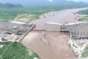 Ethiopia says set to begin filling disputed dam in 2 weeks