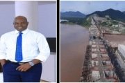 Mr. Obang's Response to the Postponement of the Filling of the Grand Ethiopian Renaissance Dam (GERD)
